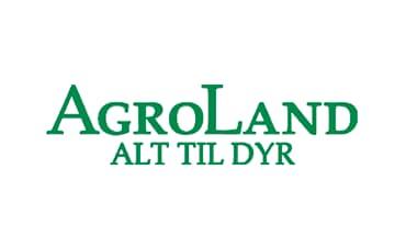 AgroLand logo