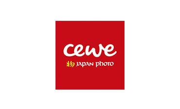 Japan Photo logo