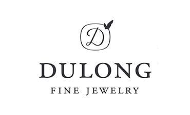 Dulong Fine Jewelry logo