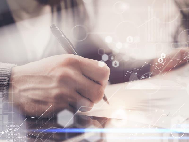Databehandleraftale Persondataforordningen NaviPartner