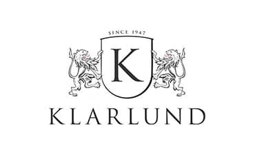 Klarlund logo