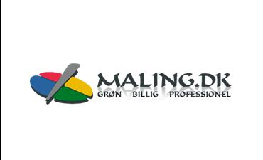Malingdk logo