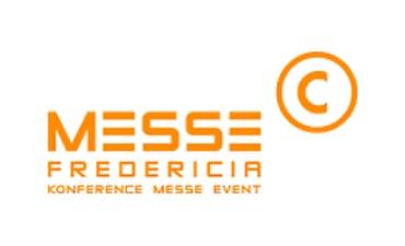 Messe C logo