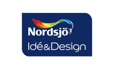 Nordsjö logo
