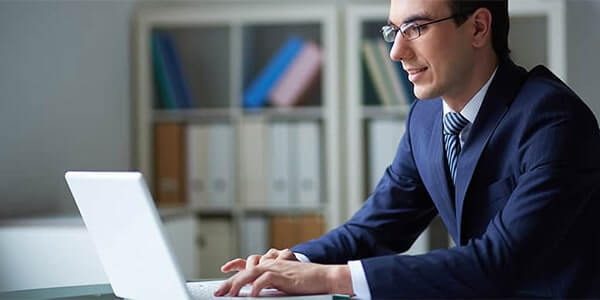ecommerce webshop løsninger
