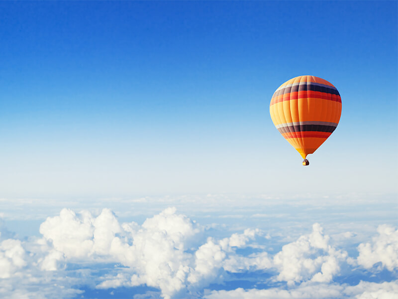 Tilbud på cloud-licenser