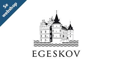 Egeskov Slot logo