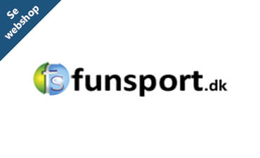 Funsport logo
