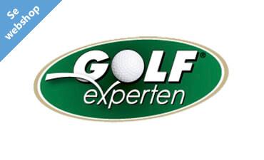 Golf Experten logo