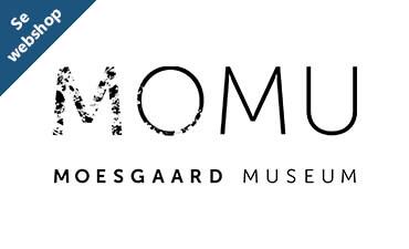 Moesgaard Museum logo