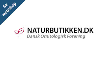 Naturbutikken logo