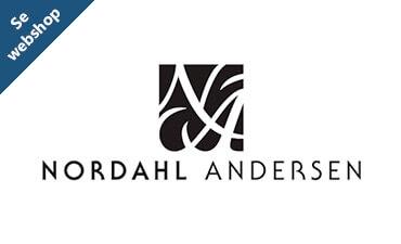 Nordahl Andersen logo