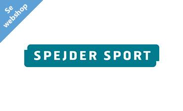 Spejder Sport logo
