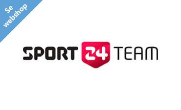 Sport24 Team logo