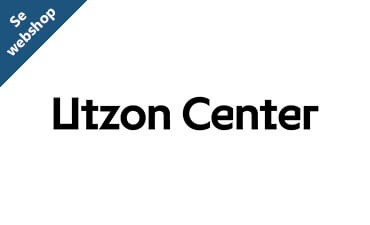 Utzon Center logo