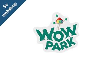 WOW Park logo